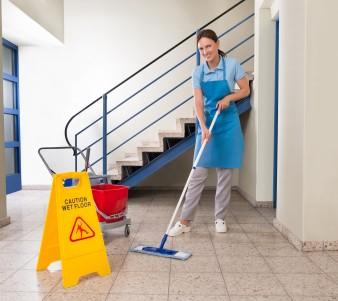 Reparatur- und Hausmeisterservice