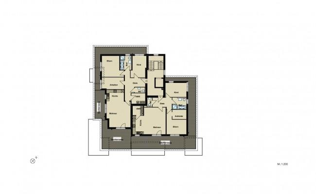Haus A.14 Übersicht_SG_200