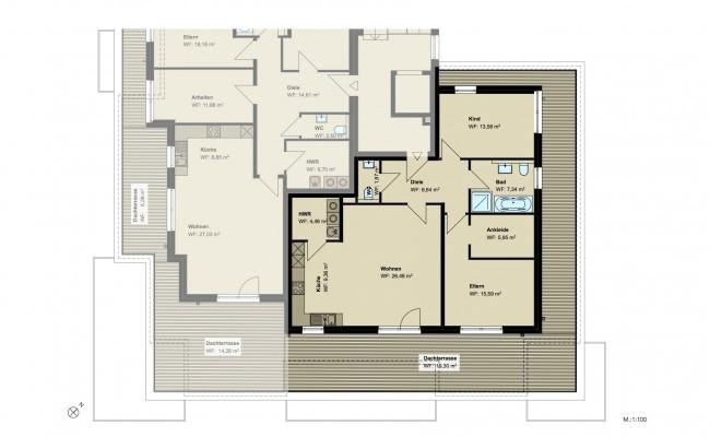 Haus A.17 Grundriss_SG_Wohnung_2_100
