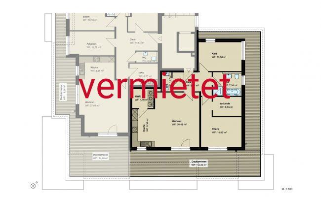 Haus A9 Grundriss_SG_Wohnung_9_100_verm