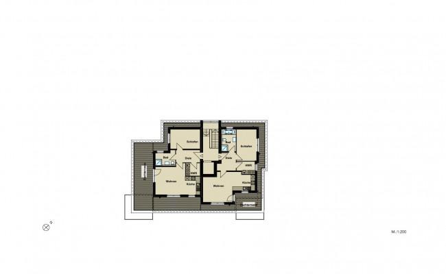 Haus B.10 Übersicht_SG_200