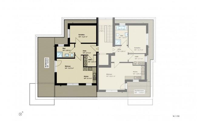 Haus B.12 Grundriss_SG_Wohnung_6_100