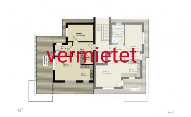 Haus B6 Grundriss_SG_Wohnung_6_100_verm