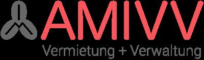 AMIVV